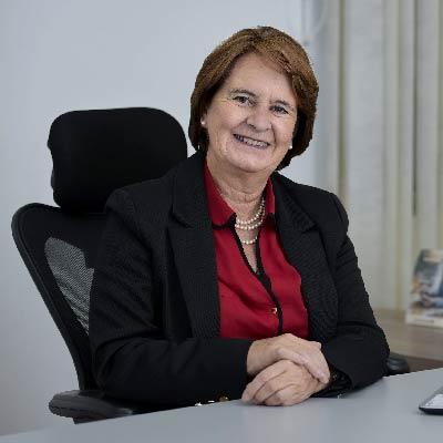 Maria Clara Hoyos J